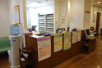 登坂医院 photo